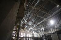 Новое здание тульской экзотариума, Фото: 8
