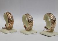 Сеть салонов «Бриллиантовая рука», Фото: 7