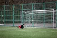 «Алексин» стал обладателем регионального Суперкубка по футболу, Фото: 7