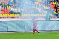 Арсенал - Торпедо Армавир. 21 июля 2015 года, Фото: 49