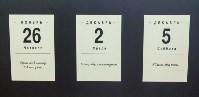 Выставка в галерее Ясная Поляна, Фото: 18