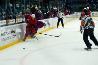 Хоккей матч звезд 2020, Фото: 56