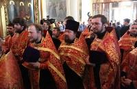 Прибытие мощей Святого князя Владимира, Фото: 63
