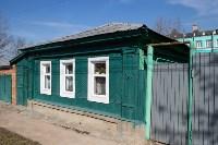 Одноэтажная резная Тула, Фото: 36