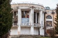 Город Липки: От передового шахтерского города до серого уездного населенного пункта, Фото: 175