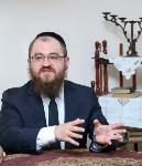 Еврейская община в Туле, Фото: 11