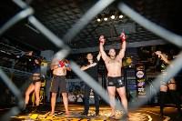 Клуб Хулиган Fight Show, Фото: 149