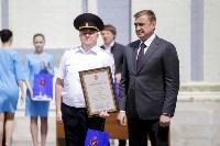 День ГИБДД в Тульском кремле, Фото: 41