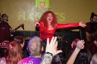 День рождения тульского Harat's Pub: зажигательная Юлия Коган и рок-дискотека, Фото: 10