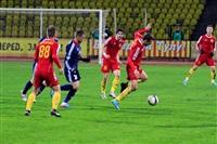 Матч «Арсенал» (Тула) – «Мордовия» (Саранск), Фото: 25