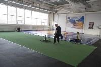 Начнём заниматься спортом: клубы с первым бесплатным занятием, Фото: 5