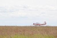 Чемпионат мира по самолетному спорту на Як-52, Фото: 137