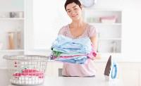 Где почистить одежду, ковёр или заказать уборку квартиры, Фото: 2
