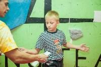 Детское скалолазание, Фото: 36