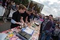 """Кулинарный фестиваль """"Тула Хлебосольная"""", Фото: 23"""