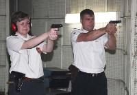 Конкурс УМВД среди инспекторов ПДН и ЦВСНП, Фото: 7
