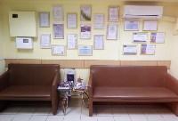 Идём к стоматологу: качественно и без боли, Фото: 2