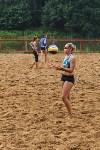 Турнир по пляжному волейболу, Фото: 76