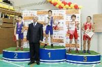 Турнир по греко-римской борьбе на призы Шамиля Хисамутдинова., Фото: 39