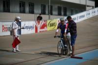 Первенство и Всероссийские соревнования по велосипедному спорту на треке. 17 июля 2014, Фото: 14