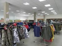 В Туле открылся уникальный интернет-магазин для профессиональных рабочих и домашних мастеров, Фото: 5
