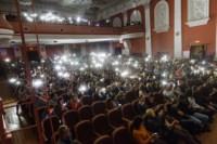 Антон Беляев. 19 ноября 2014, Фото: 45