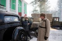"""В Алексине стартовали съемки фильма """"Первый Оскар"""", Фото: 64"""