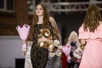 Титул «Краса Тулы – 2021» выиграла Юлия Горбатова, Фото: 162