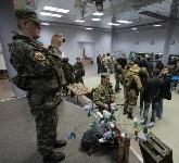 Армии Мира-2015, Фото: 45