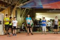 Первенство Тульской области по лёгкой атлетике., Фото: 41