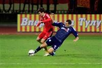 Матч «Арсенал» (Тула) – «Мордовия» (Саранск), Фото: 30