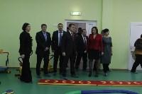 В Туле открылся новый детский сад, Фото: 3