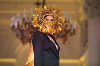 Восьмой фестиваль Fashion Style в Туле, Фото: 171