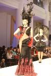 Всероссийский конкурс дизайнеров Fashion style, Фото: 24