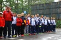 Спортшкола тульского «Арсенала» пополнилась новыми воспитанниками, Фото: 9