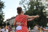 """Театральный дворик-2014: """"Песни нашего двора"""", Фото: 33"""
