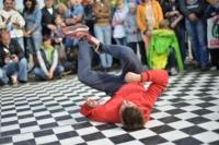 Мастера Стилей-2014. 28.06.2014, Фото: 199