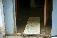 В Туле многоквартирный дом затопила канализация, Фото: 17