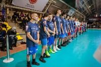 Гран-при Тулы по боксу-2017, Фото: 53
