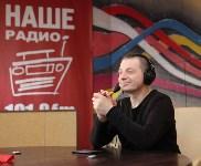 Вадим Самойлов в Туле, Фото: 86