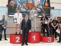 Международный турнир «Высота 776» по смешанным единоборствам, Фото: 10