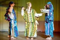 В Туле показали шоу восточных танцев, Фото: 63