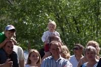 В Тульской области прошел фестиваль крапивы, Фото: 166