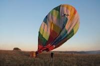 В Туле стартовал III открытый Кубок Тульской области по воздухоплаванию, Фото: 65