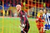 Арсенал» Тула - «Сокол» Саратов - 0:0., Фото: 43