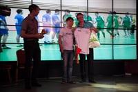 Церемония награждения любительских команд Тульской городской федерацией футбола, Фото: 63