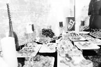 Black Party Tele2, Фото: 108
