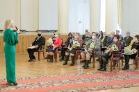 В Тульской области наградили работников ЖКХ, Фото: 2