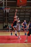 БК «Тула-ЩекиноАзот» обменялся победами с БК «Армастек-Липецк», Фото: 6