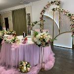 Идеальная свадьба: всё для молодоженов – 2021, Фото: 12